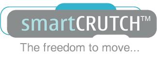 logosmartcrutch